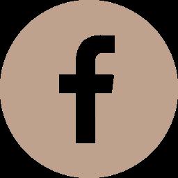 facebookのアイコン